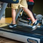 High Intensity Workouts May Slow PD Progression for the Newly Diagnosed